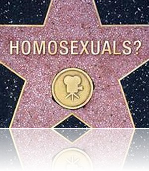 gay_characters_2