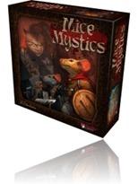 mice_and_mystics
