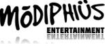 modihius_logo