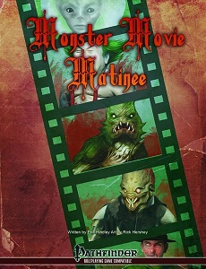 monster_movie_Matinee