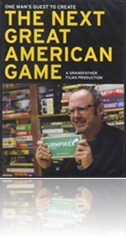 next_great_american_game