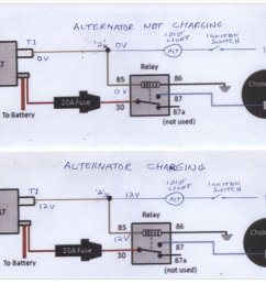 ford choke wiring wiring diagram centre 1967 ford electric choke wiring wiring diagram toolboxford electric choke [ 1024 x 886 Pixel ]