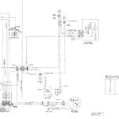 6 2 Diesel Wiring Diagram Elk Shot Placement 1982 C30 Engine Gm Square Body