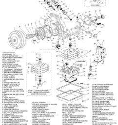 turbo 350 transmission diagram diagram auto wiring diagram 1986 c20 350 engine wire diagrams ford e 350 wiring diagrams [ 836 x 1024 Pixel ]