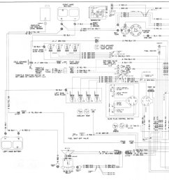 1982 c30 6 2 diesel engine wiring diagram gm square body 1973 84 ll4 pt 1 jpg [ 980 x 1024 Pixel ]