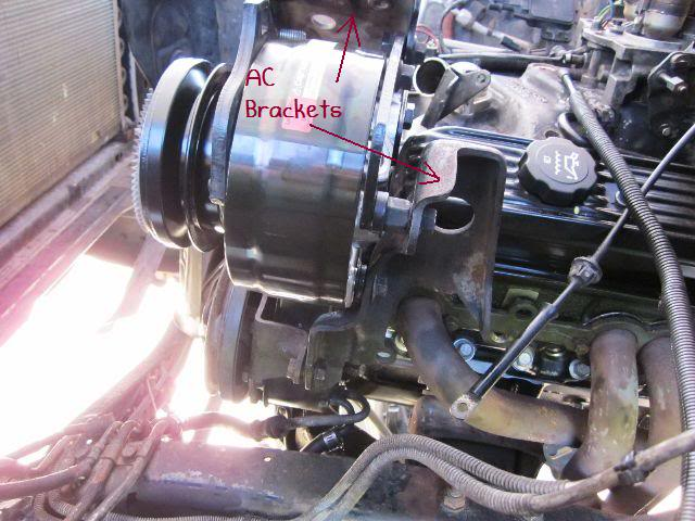 94 Chevy K1500 Engine Sensor Location Wiring Diagram Photos For Help