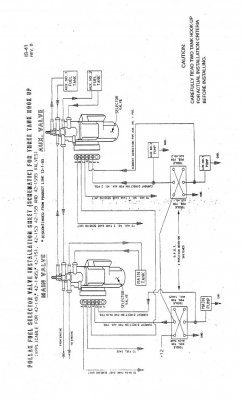 Wireing Schematic For Acdelco U7000 : 35 Wiring Diagram