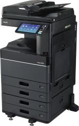 Toshiba E Studio 3508A Toner Cartridges