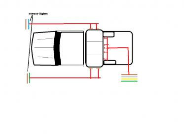 Silverado Fog Light Installation Diagram Bosch Fog Lights