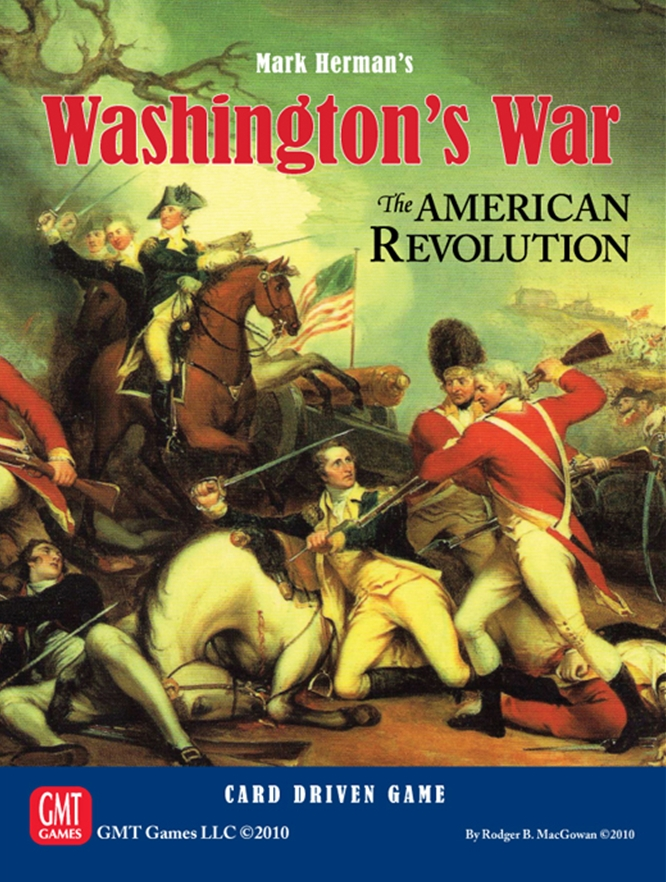 the inevitability of the american revolution Rebellion: 1775-1776 7 common sense thomas paine, common sense, 1776, selections pdf was the american revolution inevitable, not-to-miss teachable essay by prof francis d cogliano, university of edinburgh (bbc) teaching the revolution.