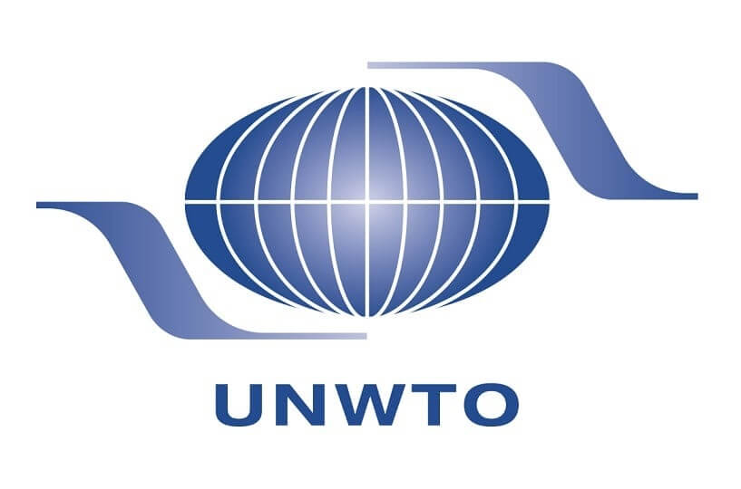 unwto gmt hospitality