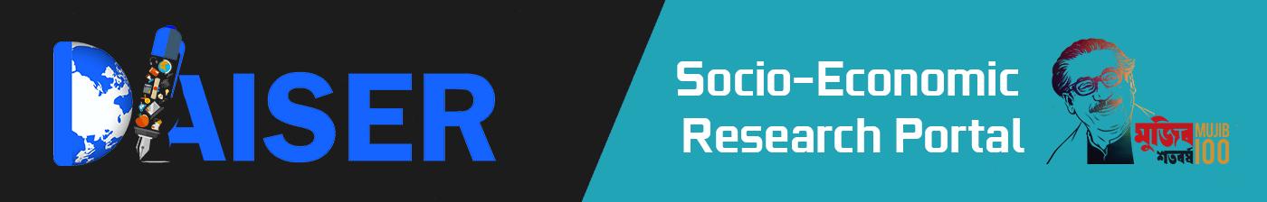 gmtnews Banner