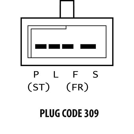 gm truck central wiring diagrams 2005 volvo xc90 radio diagram cs144 alternator 31 images 009 cs 144 upgrade at cita asia