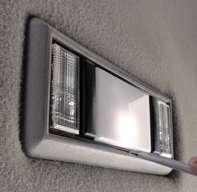 1995 Chevrolet S10 Wiring Diagram Interior Led Lighting Gm Truck Central