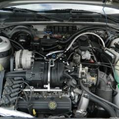 3800 Series 2 Engine Diagram Suzuki Gsx 750 F Wiring Buick Performance Parts Autos Post