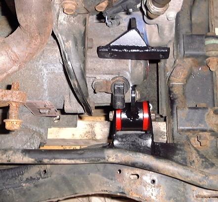 3800 engine cooling system diagram 2002 dodge durango door wiring gm l67 engine, gm, free image for user manual download