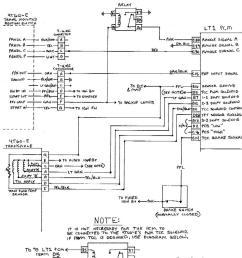 lt1 swap wiring diagram autos post lt1 swap headers ls1 standalone wiring harness diagram [ 893 x 1208 Pixel ]