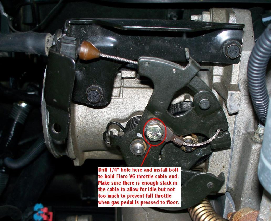 hight resolution of spark plugs