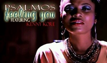 Photo of NeW MusIC: Psalmos – Feeling you (ft Kenny k'ore)