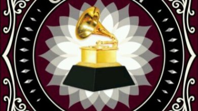 Photo of {NewS} 56th Annual GRAMMY Awards ; Nominees (Christian/Gospel) are….