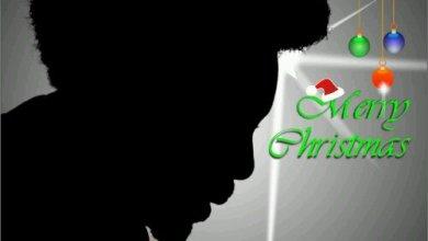 Photo of New MusiC : ChurchBoy SamsonG – Merry Christmas