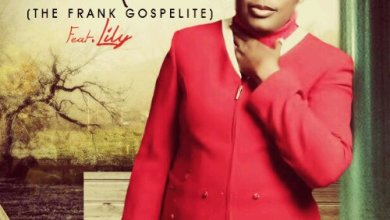 Photo of MusiC : Franca Awaritoma – Unfailing God Ft. Lily