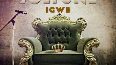 Photo of RockTown!!! New MusiC : Soltune – Igwe