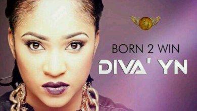 Photo of RockTown MusiC ::  Divine (@DivineUkaogo) – Born To Win (Prod By Frank Edwards)