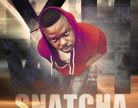 Photo of MusiC : Snatcha – YHWH [YAHWEH] @snatcha