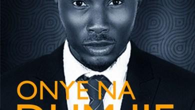 "Photo of MUSIC : Munachi – ""Onye Na Dum Ije"" (@MUNACHi4u)"