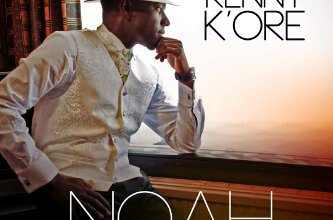 Photo of MusiC : Kenny K'ore – 'Only One' (@KennyKore)