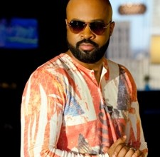 """Photo of New SonG : J Moss – """"Fall At Your Feet""""   @insideJmoss"""