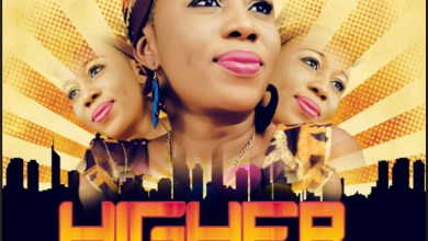 "Photo of MusiC :: Kachy – ""Higher"" feat. @MikeAbdulng 