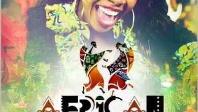 Photo of Music :: African Christmas ~ 'Tonia [@ToniaSho1]   Prod. @Tobastic