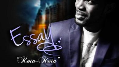 Photo of MusiC :: 'Roin-Roin' ~ Essay   @SimiEssay
