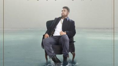 Photo of MusiC :: Wole Oni – 'Cover Me Lord' | @IAmWoleOni