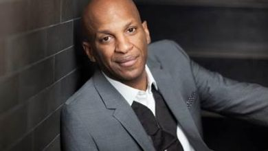 Photo of Donnie McClurkin Takes The High Road In Response To Recent Scene In The Premiere Of FOX Show Empire