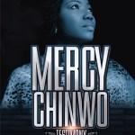 mercy_testimony