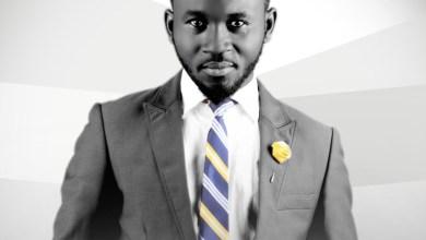 Photo of MusiC :: Phemmy – Eze Mo (FREE Download)