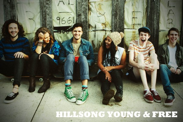 hillsong_young__free