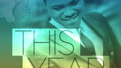 """Photo of MusiC :: Israel Strong – """"This Year"""" (FREE Download)"""