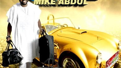 Photo of MusiC :: Mike Abdul – Korede | @mikeabdulng