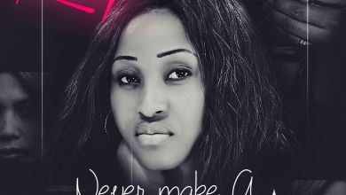 Photo of MusiC :: PRECY – 'Never Make A Woman Cry' (+Lyrics) | @PreciousOkech20