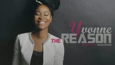 Photo of MusiC :: Yvonne – THE Reason (FREE Download) | @Atlantic_Pir