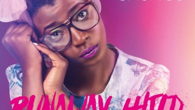 Photo of Zambian Singer Esther Chungu Releases New Single 'Runaway Child' (FREE Download) | @itsEstherChungu