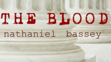 Photo of #GMPSundayChoice :: Nathaniel Bassey – 'THE BLOOD' | LYRICS