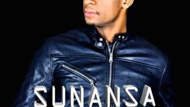 Photo of MusiC :: Steve Crown – SUNANSA (FREE Download) | @SteveCrownmusic
