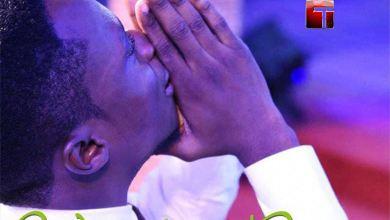 Photo of MusiC :: THOBBIE – Worship Diary (FREE Download) | @ThobbieOlubiyi