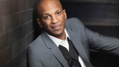 Photo of Donnie McClurkin Takes to Periscope to Deny Reports of his Engagement to Nicole C. Mullen