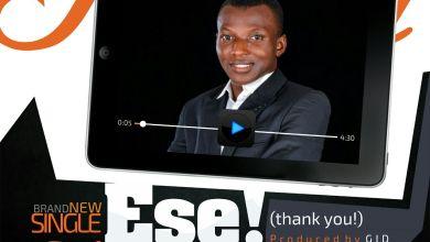Photo of MusiC :: Kensalf – ESE (Thank You)   @Kensalf2